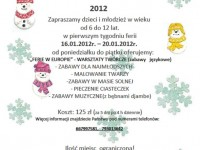 fadocza_ferie2012