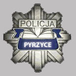 kpp_logo