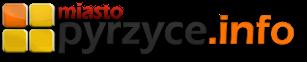 pyrzyce.info/miasto