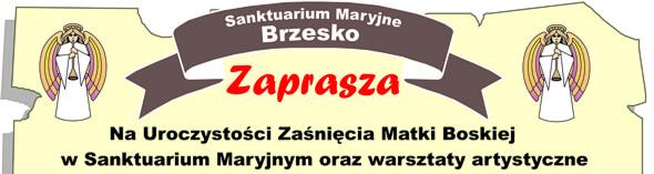 plakat brzesko1_590
