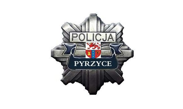policja_blacha