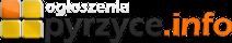pyrzyce.info/ogloszenia