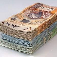 Oferujemy Korzystną Kartę Kredytową bez zaświadczeń o zarobkach.