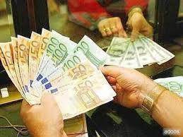 Oferta pożyczki pomiędzy szczególności bardzo poważne i bardzo szybko