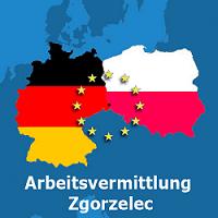 Niemieccy pracodawcy poszukuja fachowców z roznych branz