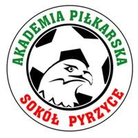 logo apsp200