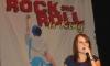 koncert-rock-5
