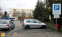 parkowaniegl