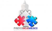 gminamoja