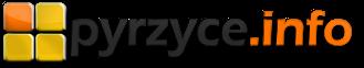 Pyrzyce.Info