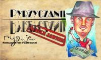 KAŹMIERCZAK