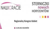 sterniczki16