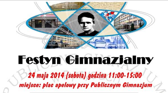 2014festyngim1