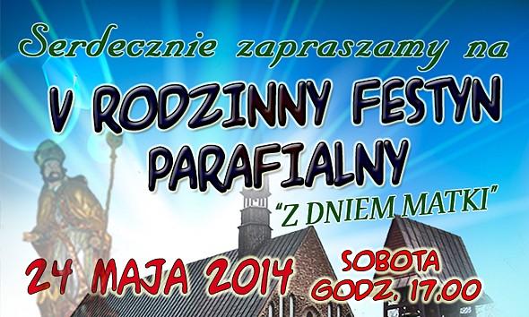 festynpraf2014a