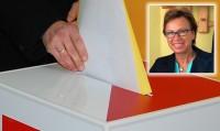 anetta_wybory