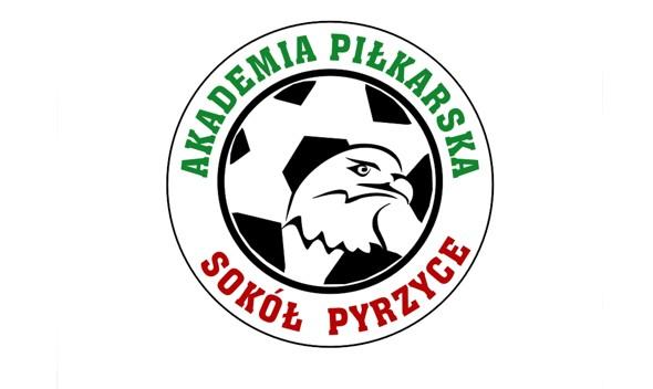 Apel Prezesa Akademi Piłkarskiej Sokół Pyrzyce