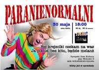 Paranienormalni pl2-1