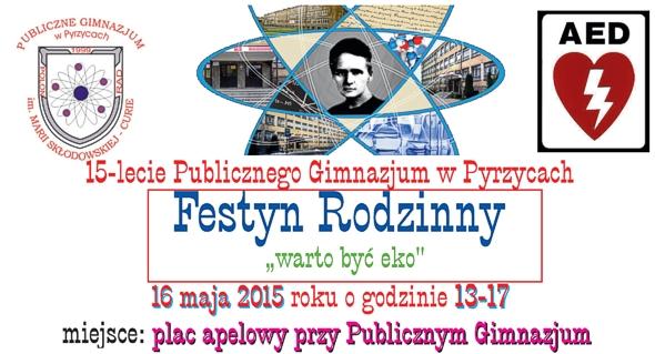 festyngim1