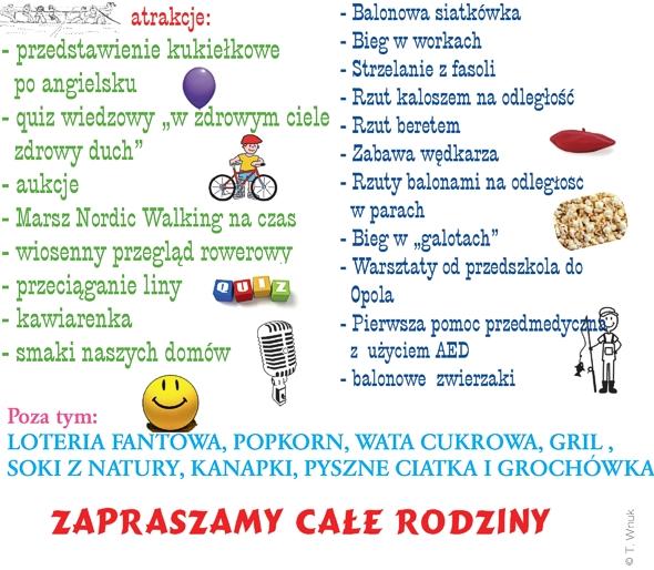 festyngim2