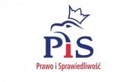 logo_pis