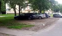 150713parkowanie