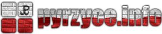 pyrzyce.info/sport