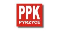 ppk_gl