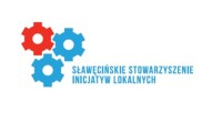 slawecinskie