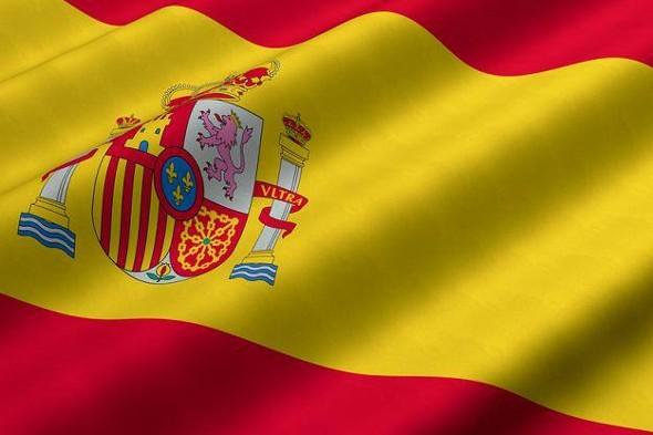 Zagraniczne praktyki uczniów z ZS Nr 2 CKU w Pyrzycach – tym razem Hiszpania !