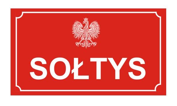 Sołtys Pyrzyc rezygnuje oburzony działaniami władz miasta
