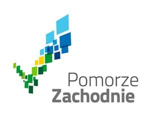 00_logo_wersja_podstawowa(rgb)