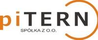 logo_pitern200