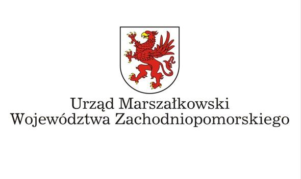 Oświadczenie Urzędu Marszałkowski odnośnie przyznania Odznaki Honorowej Gryfa Zachodniopomorskiego