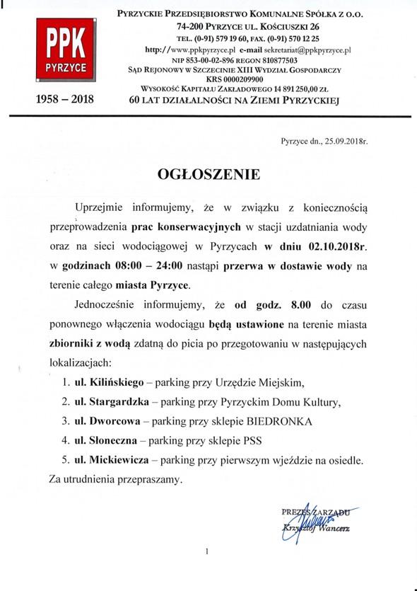 1809_ogl_ppk